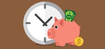 Как происходит рефинансирование микрозаймов с просрочками