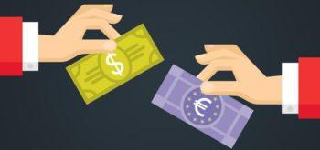 Как выбрать онлайн обменник электронных денег и криптовалют