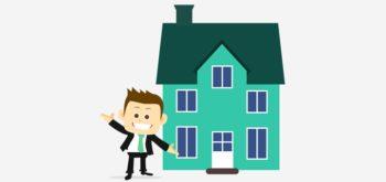 Как происходит перекредитование ипотеки в банках