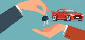 В каком банке можно взять автокредит без первоначального взноса