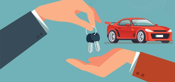 Автокредит для покупки подержанного авто – обязателен ли первоначальный взнос?