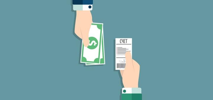 Плюсы и минусы аннуитетной схемы погашения платежей