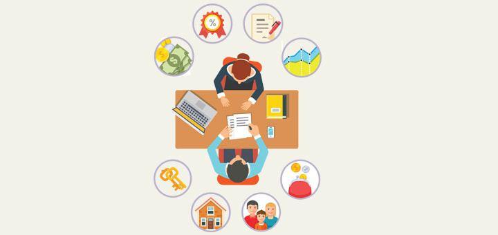 Выгодно ли платить ипотеку при аннуитетном платеже