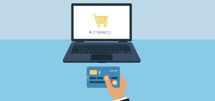 Бывает ли овердрафт на кредитной карте, на каких условиях и сроках?