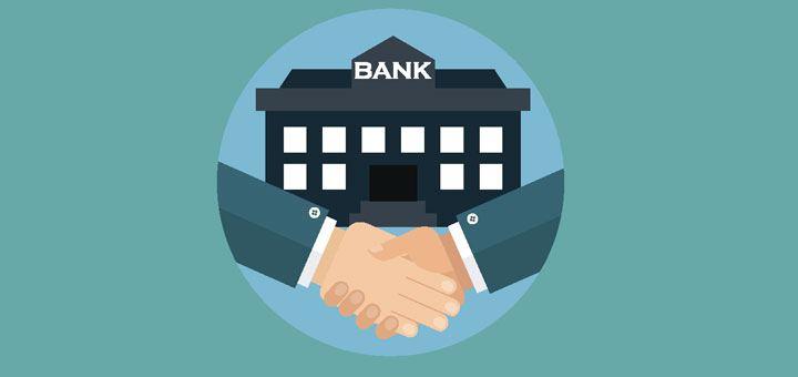 Как работает перекредитование ипотеки и почему банки на это идут?