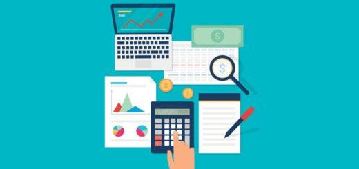 Что такое овердрафт простыми словами и как взять кредит без процентов?