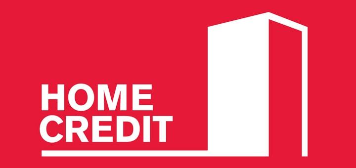 Способы получения кредитки Home credit