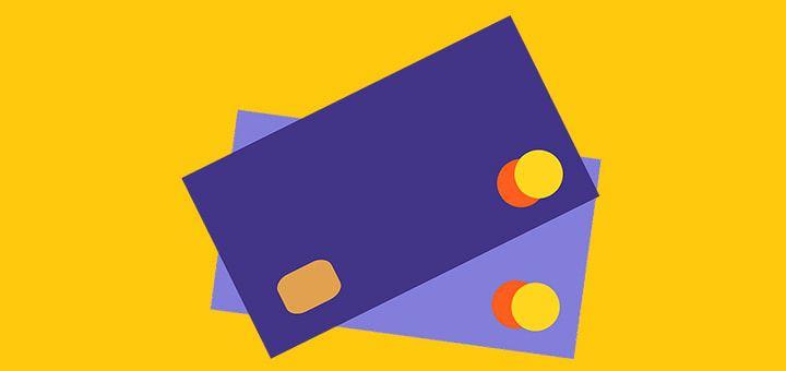 Выгодные условия от банков партнеров, предоставляющих заемные средства владельцам кредитных карт «Кукуруза»
