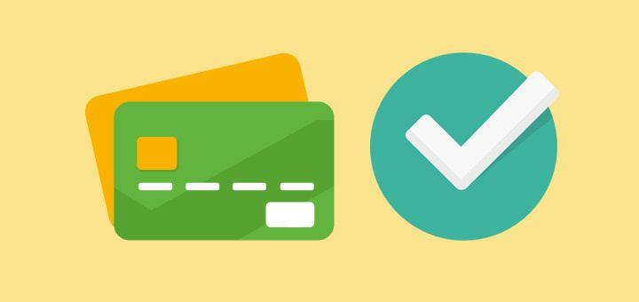 Как правильно оформить кредитную карточку кукуруза от Евросети
