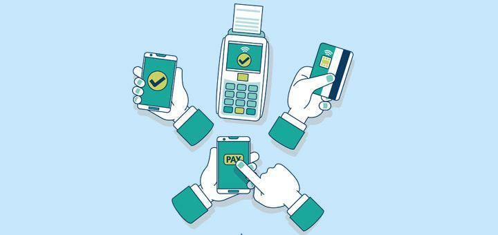 Преимущества кредитной карточки Виза голд Сбербанк