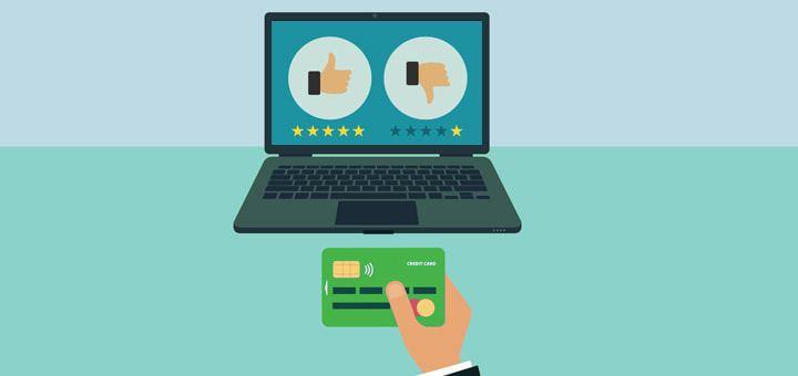 Реальные отзывы пользователей кредиток Сбербанка