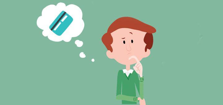 Условия и перечень документов для получения кредитки Сбербанка