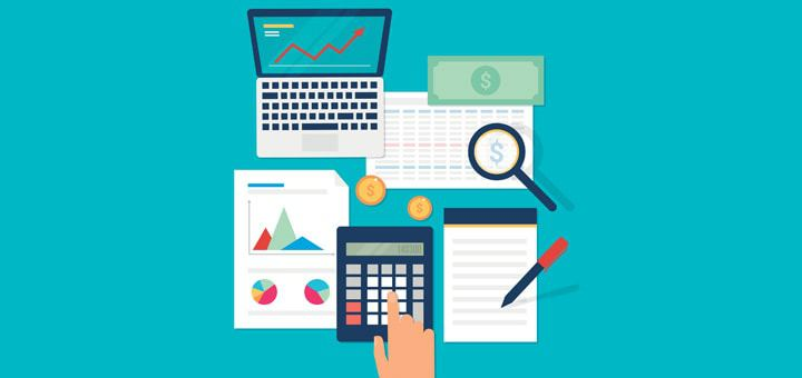 Способы расчета платежа по кредитной карте Сбербанка. Онлайн калькулятор.