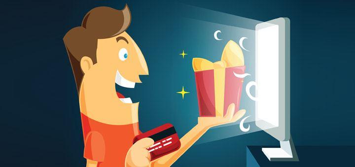 Дополнительные бонусы держателям карты Visa Gold от Сбербанка