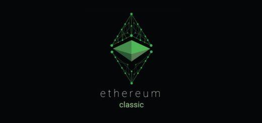 Криптовалюта Ethereum Classic (Эфириум классик)