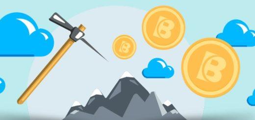 Что такое майнинг ферма для криптовалюты и для чего она нужна