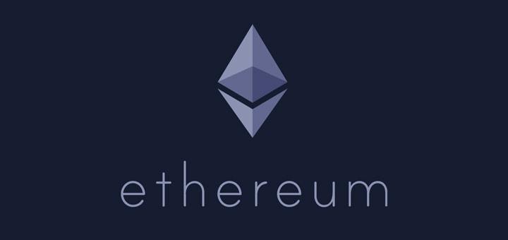 Пошаговая инструкция по добыче Ethereum