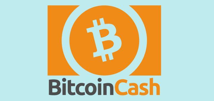 Криптовалюта Bitcoincash: что это, курс на сегодня и где выгодно купить