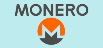 Криптовалюта Monero: история, стоимость, график, майнинг