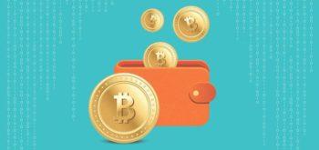 Что такое криптовалюта простыми словами и как ей пользоваться
