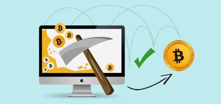 Какую криптовалюту выбрать для майнинга