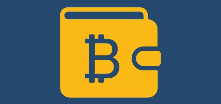Где взять кошелек для криптовалюты?