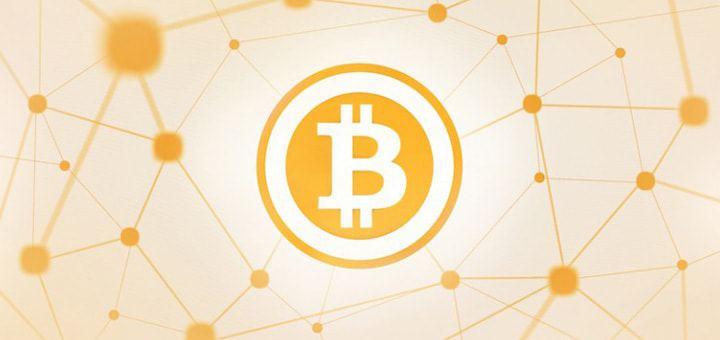 Области применения криптовалют