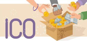 Рынок ICO. Перспективы развития и советы инвесторам