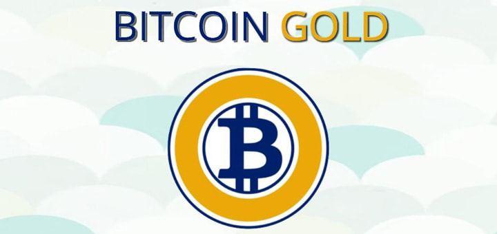 Отличия Bitcoin Gold от Bitcoin