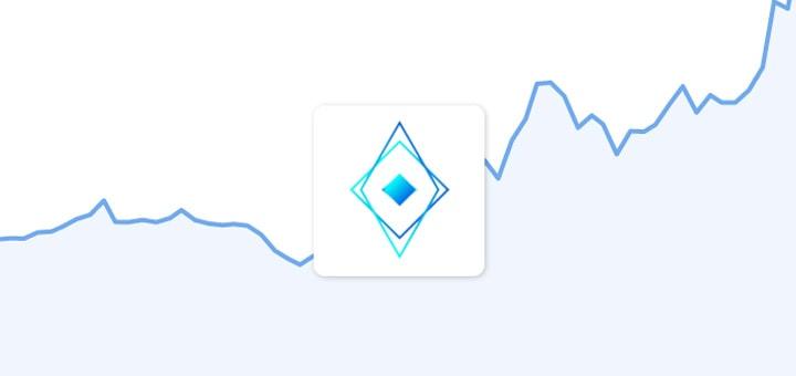 Подробнее о новой цифровой валюте Ether Zero