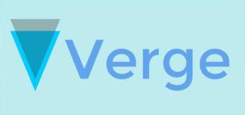 Криптовалюта Verge (XVG). Как купить, курс монеты и ее перспективы