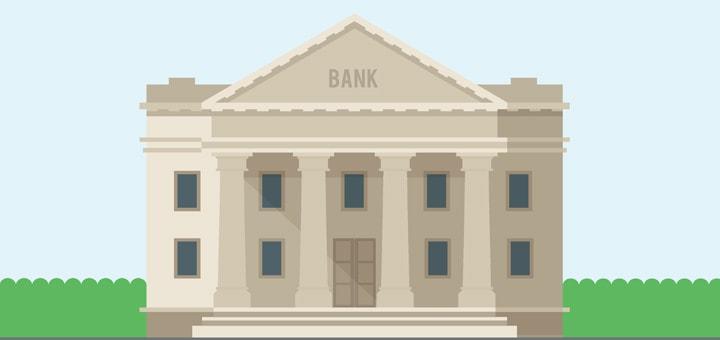 Рейтинг банков с самыми низкими ставками по потребительским кредитам