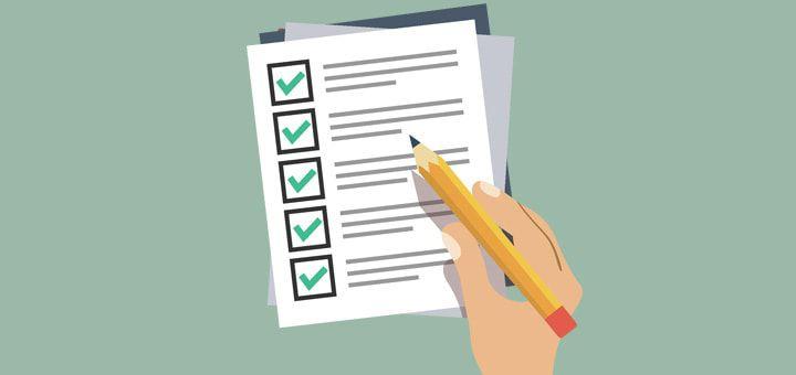 Запрашиваемые банком документы для потребительского кредита