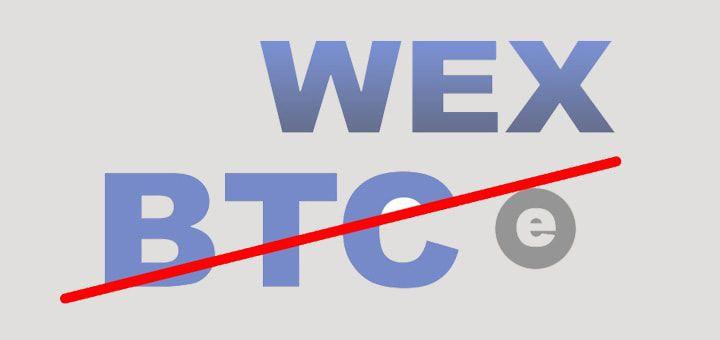 Wex (USA)