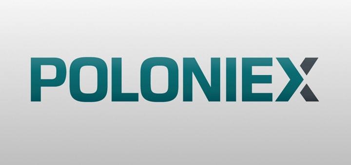 Poloniex (USA)