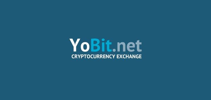 YoBit (USA)