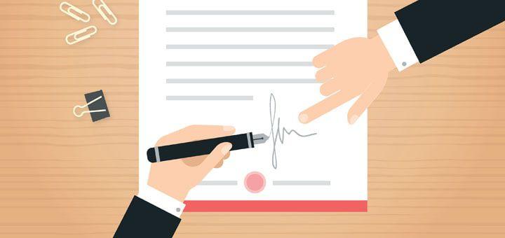 Как выполнить процедуру отказа от страховки во время или после получения кредита