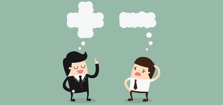 Плюсы и минусы получения кредита без обеспечения для заемщика
