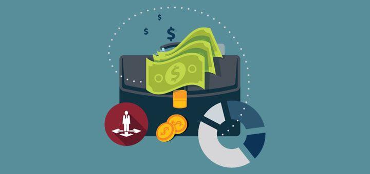 Кредит на развитие бизнеса для начинающих предпринимателей