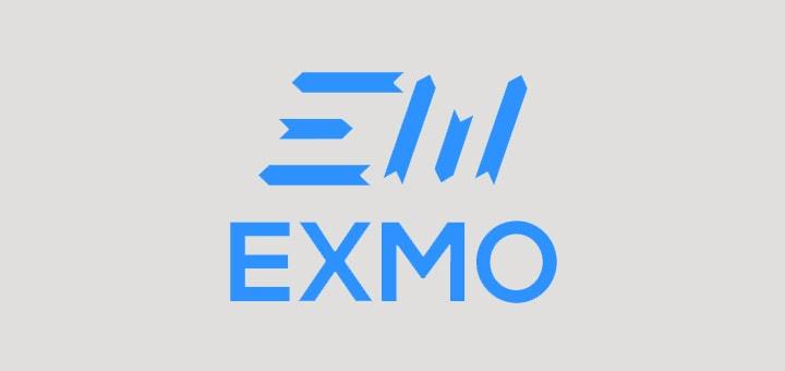 Exmo (Ukraine)