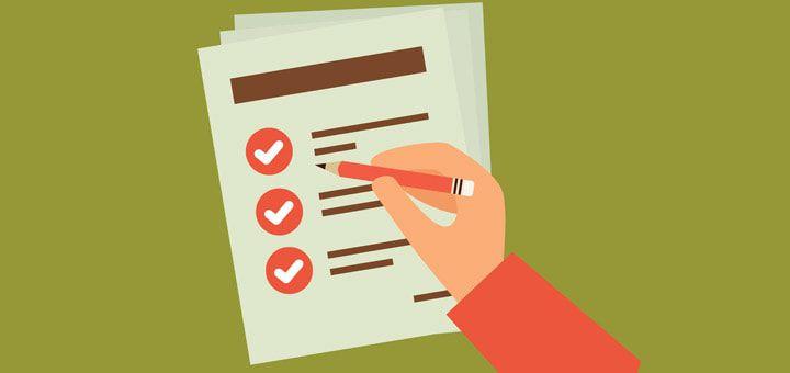 Документы для оформления кредита предпринимателю