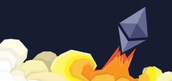 Криптовалюта Эфириум: курс на сегодня и прогноз на 2018 год