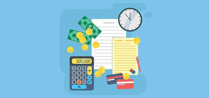 Какие есть способы сокращения (уменьшения) эффективной процентной ставки