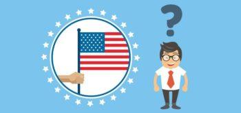 Зачем Россия вкладывает деньги в американские ценные бумаги