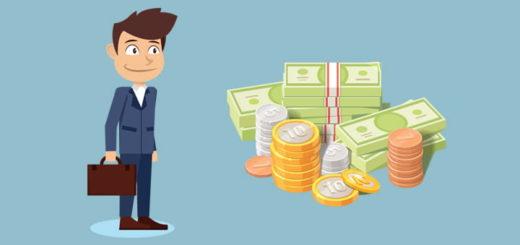 Как получить грант на развитие малого бизнеса