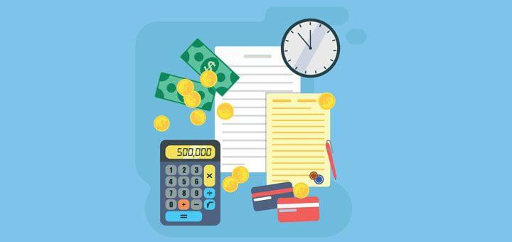 проверить бесплатно кредитную историю