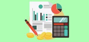 Как проверить свою кредитную историю бесплатно