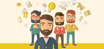 Список актуальных бизнес идей из Европы