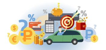 Полная стоимость кредита: что это такое и как ее рассчитать