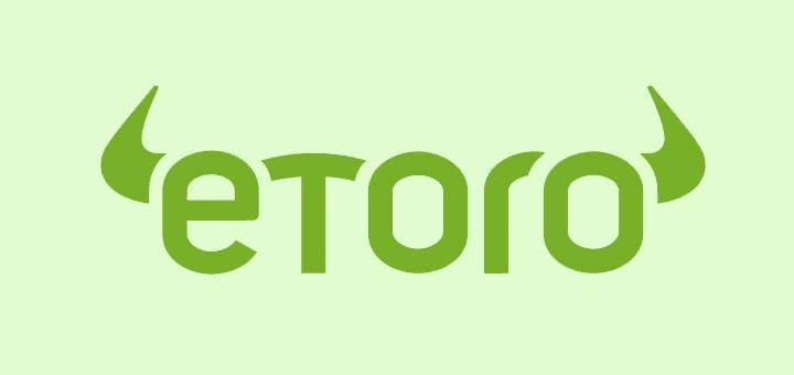 etoro key ufx Рейтинг брокеров криптовалют 2018